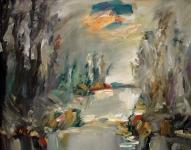 Am Fluss Karl_Heinz Köhler