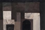 Das dunkle Tor  Dorothea Fuhrmann