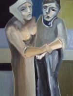 Paar Ernst-Ulrich Jacobi